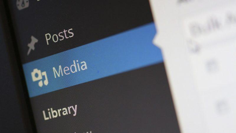 VLC, le lecteur multimédia incontournable sur smartphone et Pc