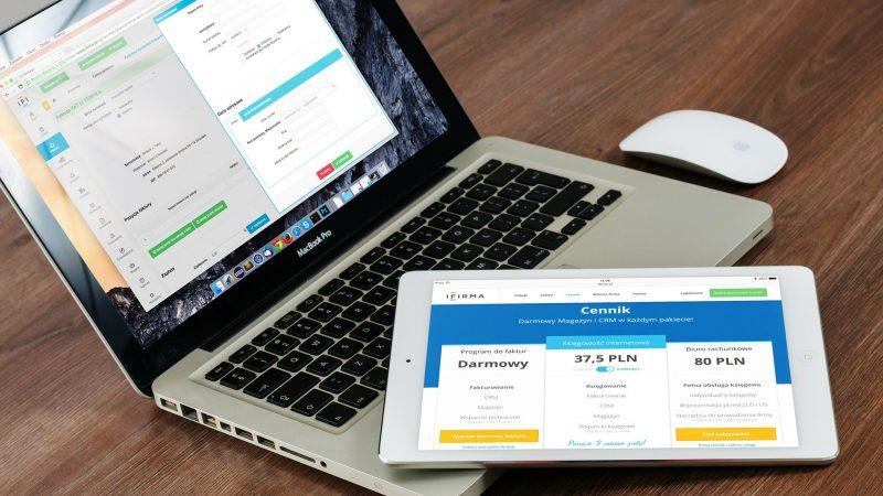 Créer son e-commerce, comment ça marche ?