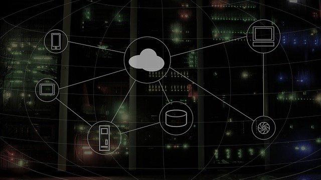 Les avantages commerciaux de la migration vers le cloud